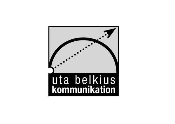 belkius Logo