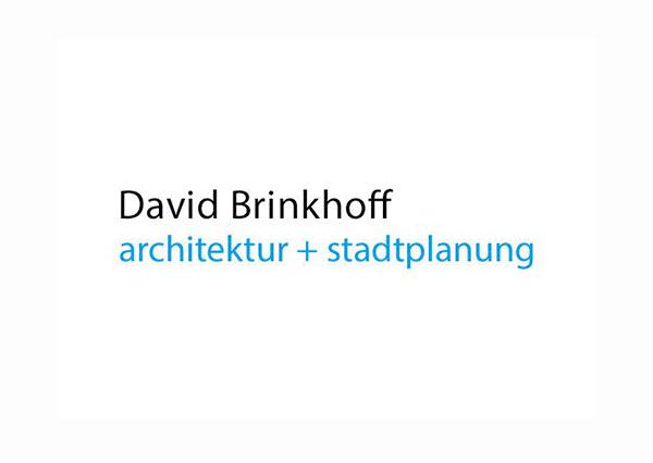 2018_Mieter_David_Brinkhoff_01