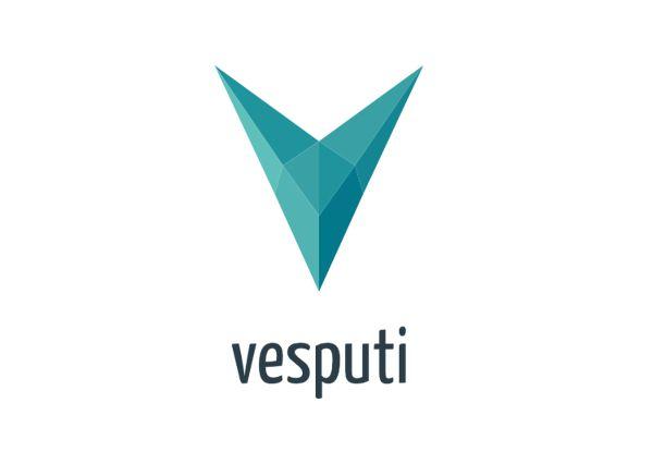 LOGO_Vesputi