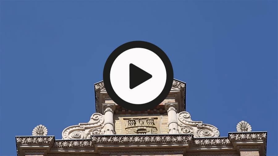 2018-05_BG-Imagevideo_02