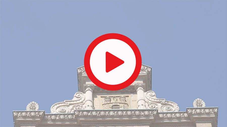 2018-05_BG-Imagevideo_02_overlay
